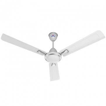WCF5601 WR (WHITE)- WITHOUT REGULATOR