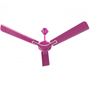 WCF5603 WR (PINK)- WITHOUT REGULATOR