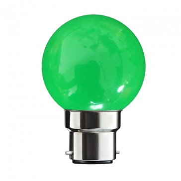 WLED-ML-R-0.5WB22 (Green)