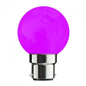 WLED-ML-R-0.5WB22 (Purple)
