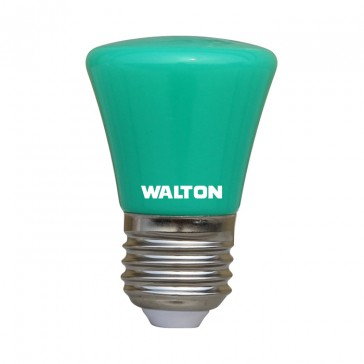 WLED-ML-F-0.5WE27(Green)