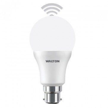 WLED-MW-MSB-10WB22 (MOTION SENSOR LIGHT)