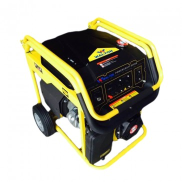 Power Craft 8000E