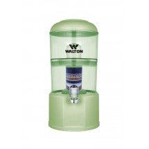 WATER PURIFIER & DISPENSER