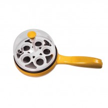 ELECTRIC MINI FRYING PAN