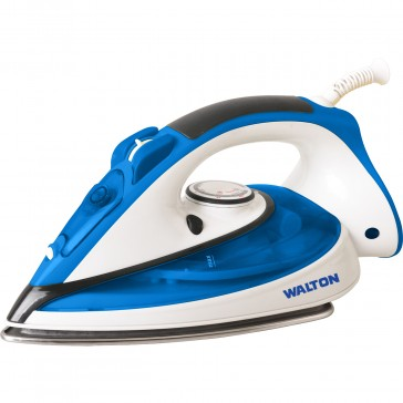 WIR-S01 (STEAM IRON)