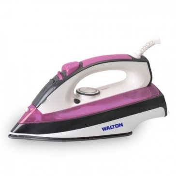 WIR-S02 (STEAM IRON)