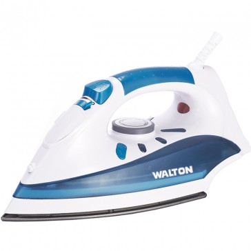 WIR-S06 (STEAM IRON)