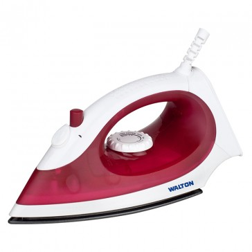 WIR-S09 (STEAM IRON)