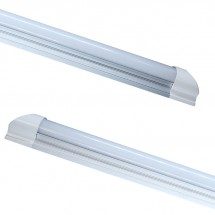 LED NANO TUBE LIGHT