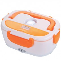 LUNCH BOX (ELECTRIC)