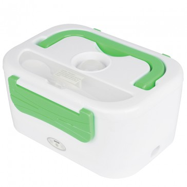 WELB-V959 (ELECTRIC LUNCH BOX)