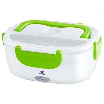WELB-VB10 (ELECTRIC LUNCH BOX)