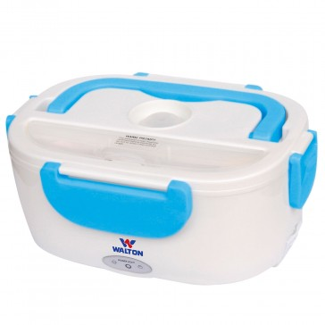 WELB-RB02 (ELECTRIC LUNCH BOX)