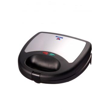 WSM-AK01 (Sandwich Maker)
