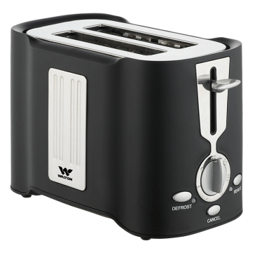 WT-DT02 (TOASTER)