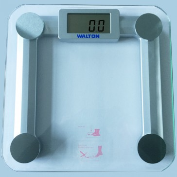 WWS-G01 (Body Weight Machine)