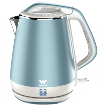 KETTLE (ELECTRIC)