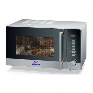 WMWO-G20XC (Microwave Oven)