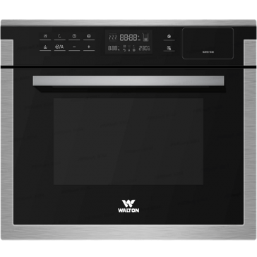 WBISO-M34L (MICROWAVE OVEN)