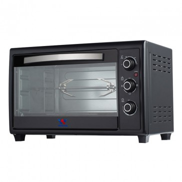 WEO-HL28B (Electric Oven)