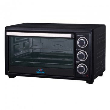WEO-TY28L  (ELECTRIC OVEN)