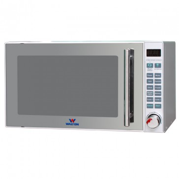 WG20 GL (MICROWAVE OVEN)