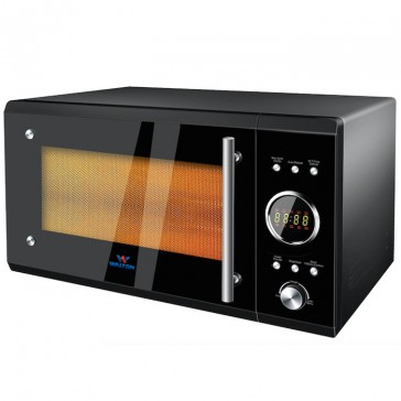 WMWO-25 ETX (MICROWAVE OVEN)