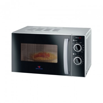 WMWO-G20MXC  (Microwave Oven)