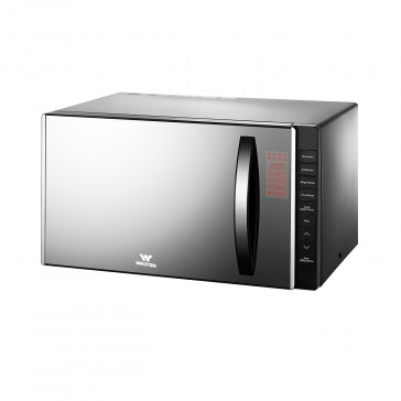 WMWO-M23SCD (MICROWAVE OVEN)
