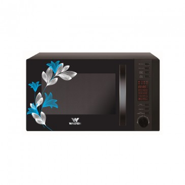 WMWO-M26EBL (MICROWAVE OVEN)