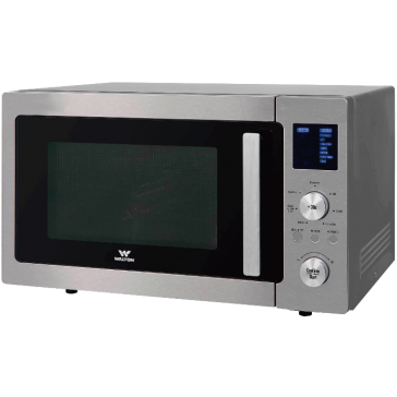 WMWO-M28EC3 (MICROWAVE OVEN)