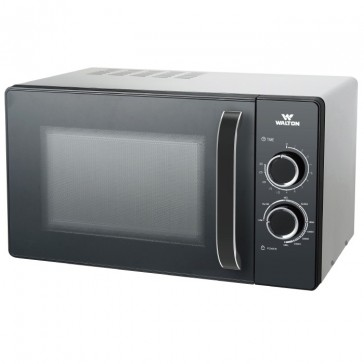 WMWO-W23MX (MICROWAVE OVEN)
