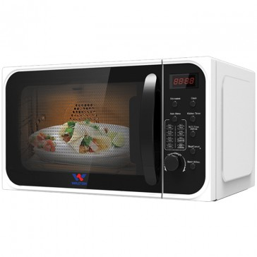 WMWO-X25CP (MICROWAVE OVEN)