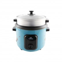 RICE COOKER (ELECTRIC)