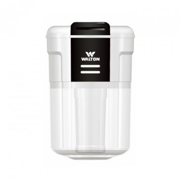 WWP-SF17 (WATER PURIFIER JAR)