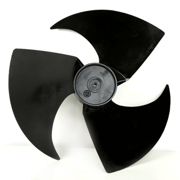 FAN BLADE OF AC