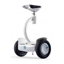 ELECTRIC SEGWAY