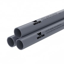UPVC ELECTRIC PIPE