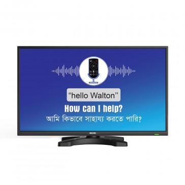 WE4-AF39V (991MM) VOICE CONTROL FHD SMART LED