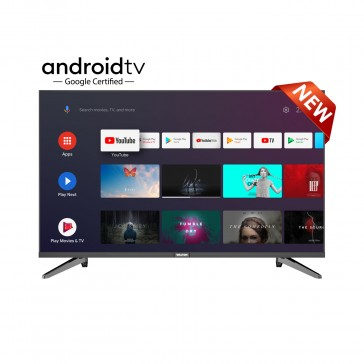 W43D210G (1.09 M) FHD ANDROID TV