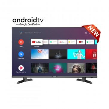 W43D210UG (1.09 M) UHD ANDROID TV