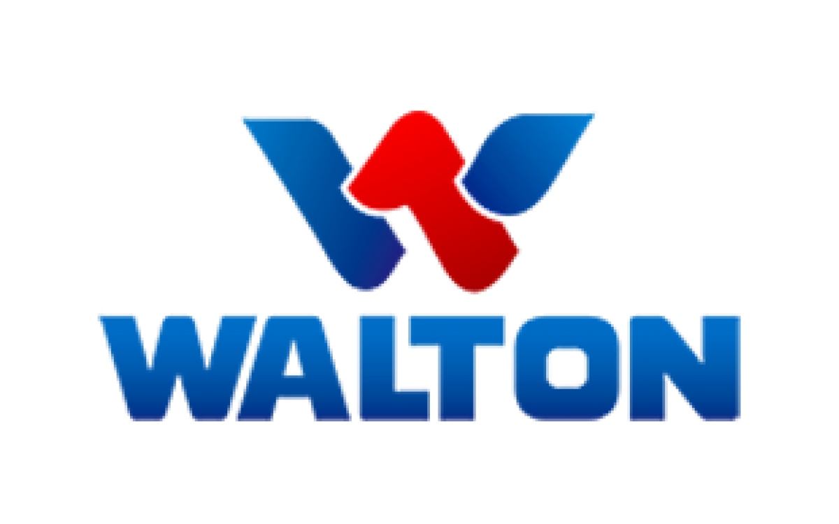 Walton plays supporting role to create employment