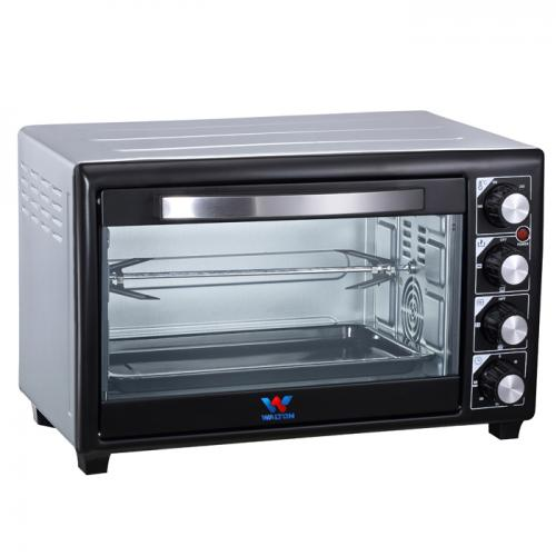 WEO-HL28A (Electric Oven)