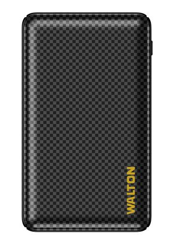 BREEZE-6000 (With Data Cable)