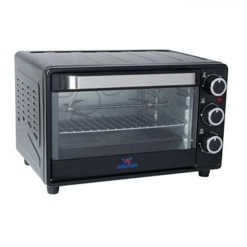 WEO-HL23RL (Electric Oven)