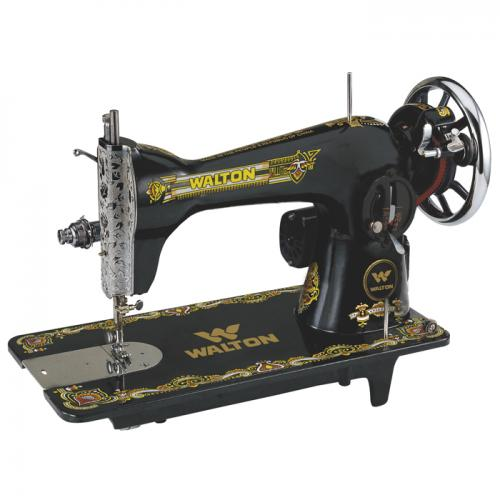 WS-MN250 (Sewing Machine)