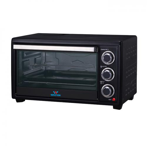 WEO-TY23L  (Electric Oven)