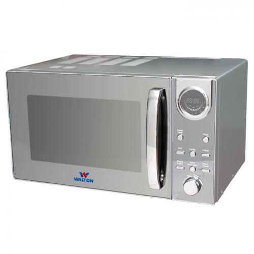 WG23 CGD (Microwave Oven)
