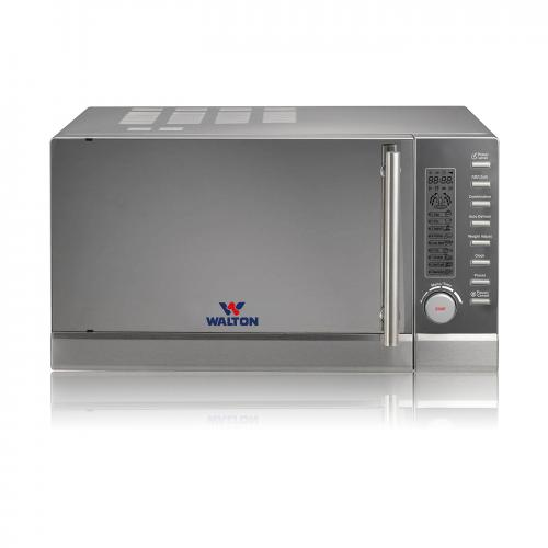 WMWO-G25G3 (Microwave Oven)